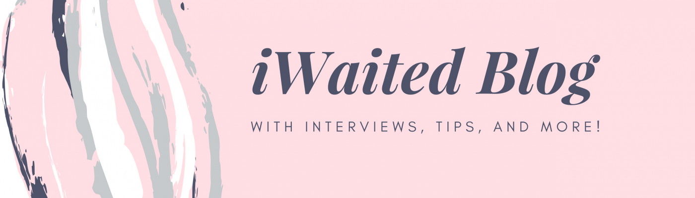 iWaited Blog